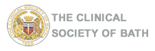 the-clinical-society-of-bath