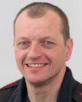 Jacek Walczak